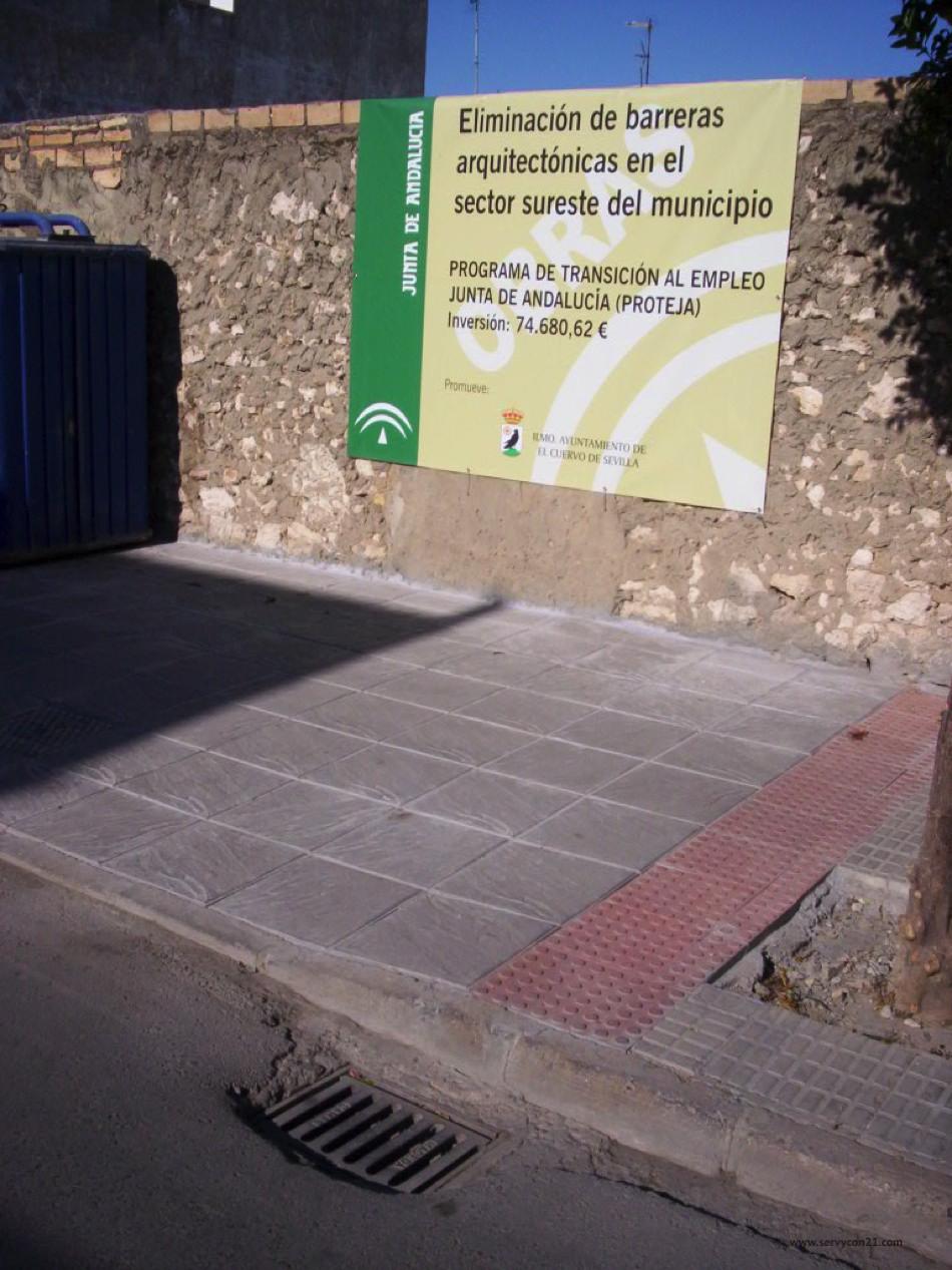 18viviendas_eba01