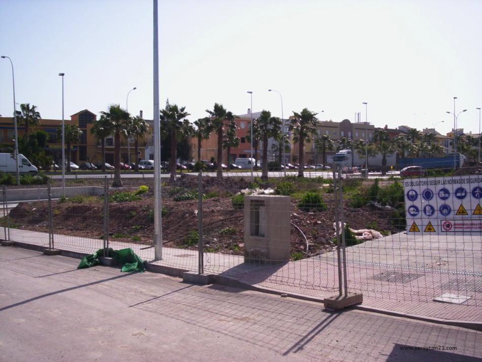 18viviendas_eba03