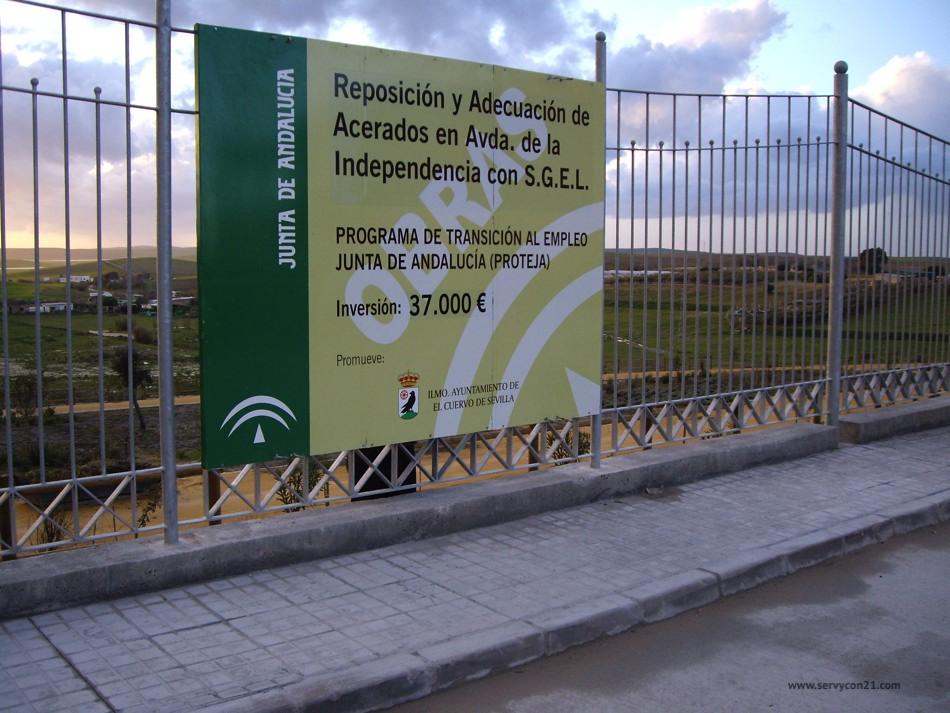 avindependencia_elcuervo01