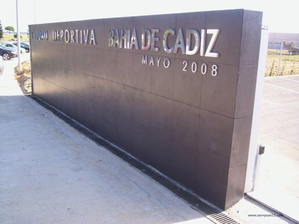 bahia_cadiz07