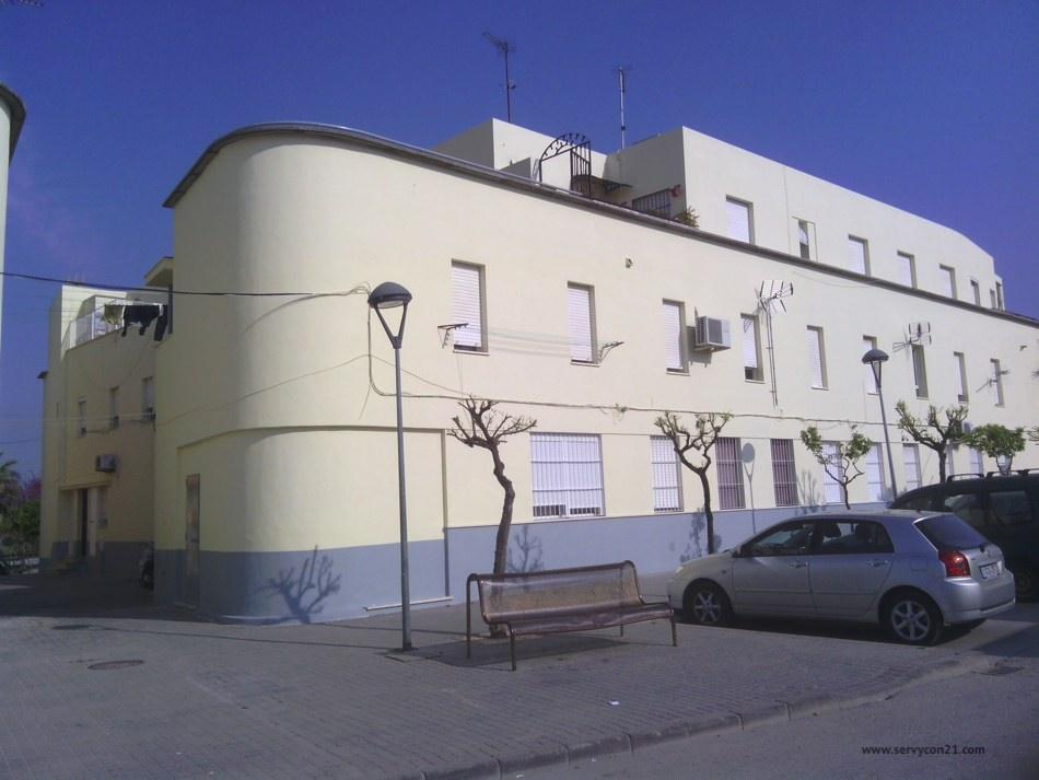 bda_pablo_iglesias02