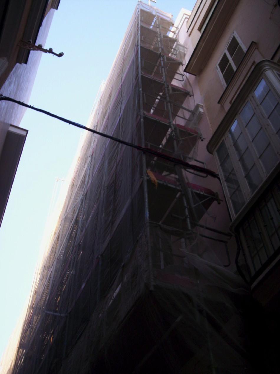 fachada_cccadiz01