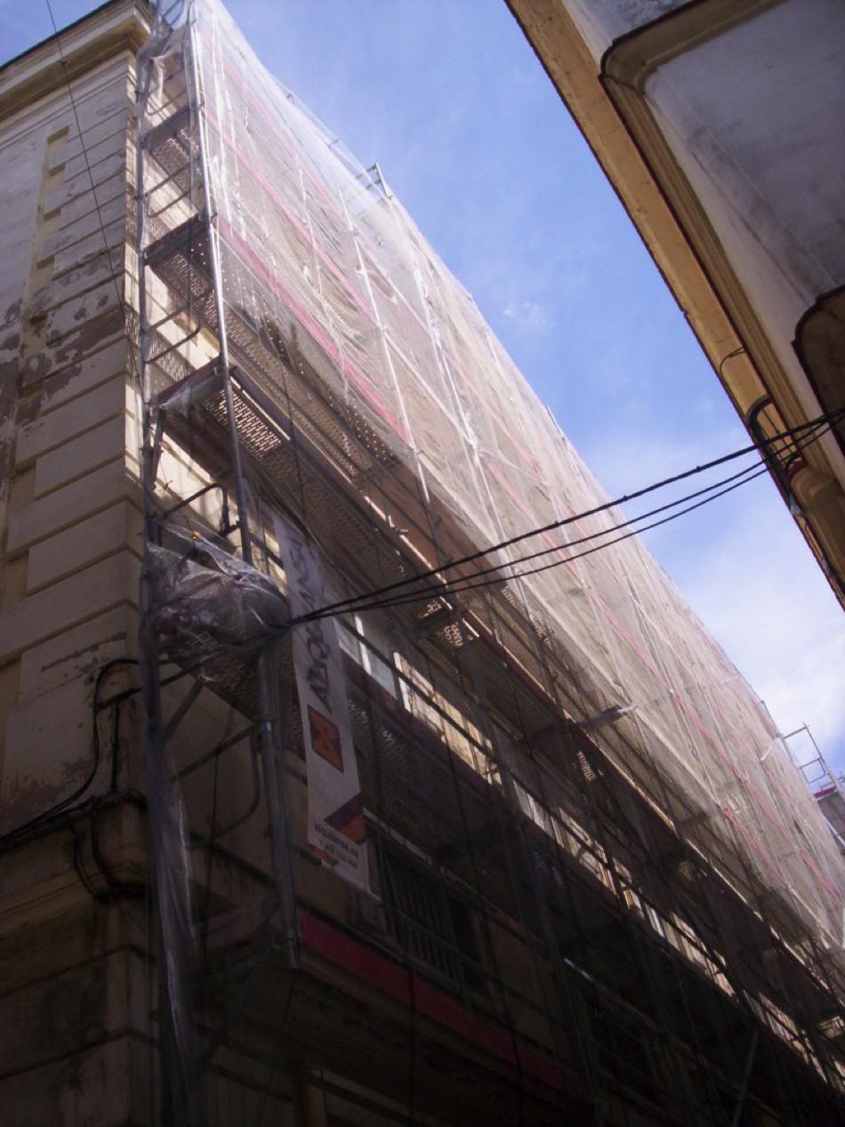 fachada_cccadiz02