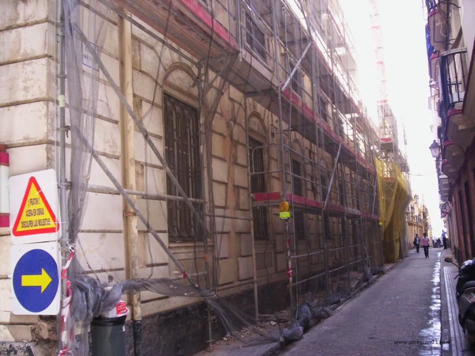 fachada_cccadiz03