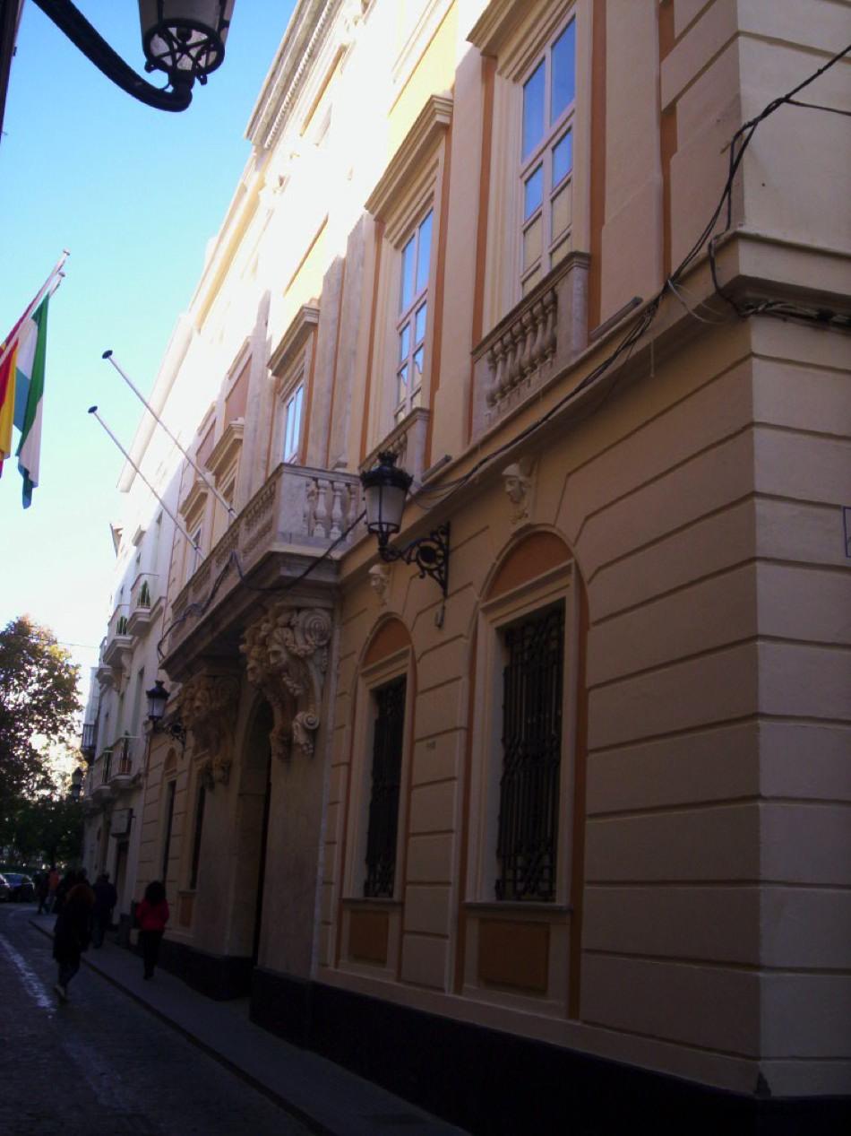 fachada_cccadiz04