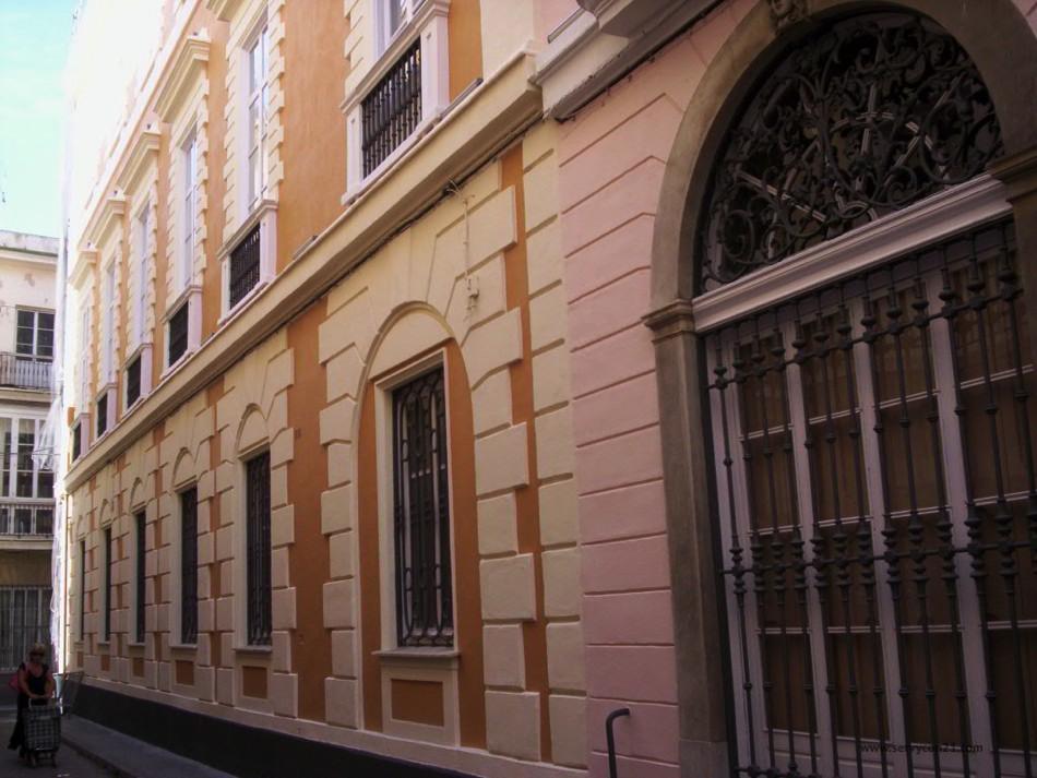 fachada_cccadiz05