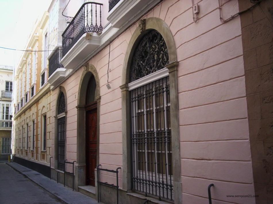 fachada_cccadiz06