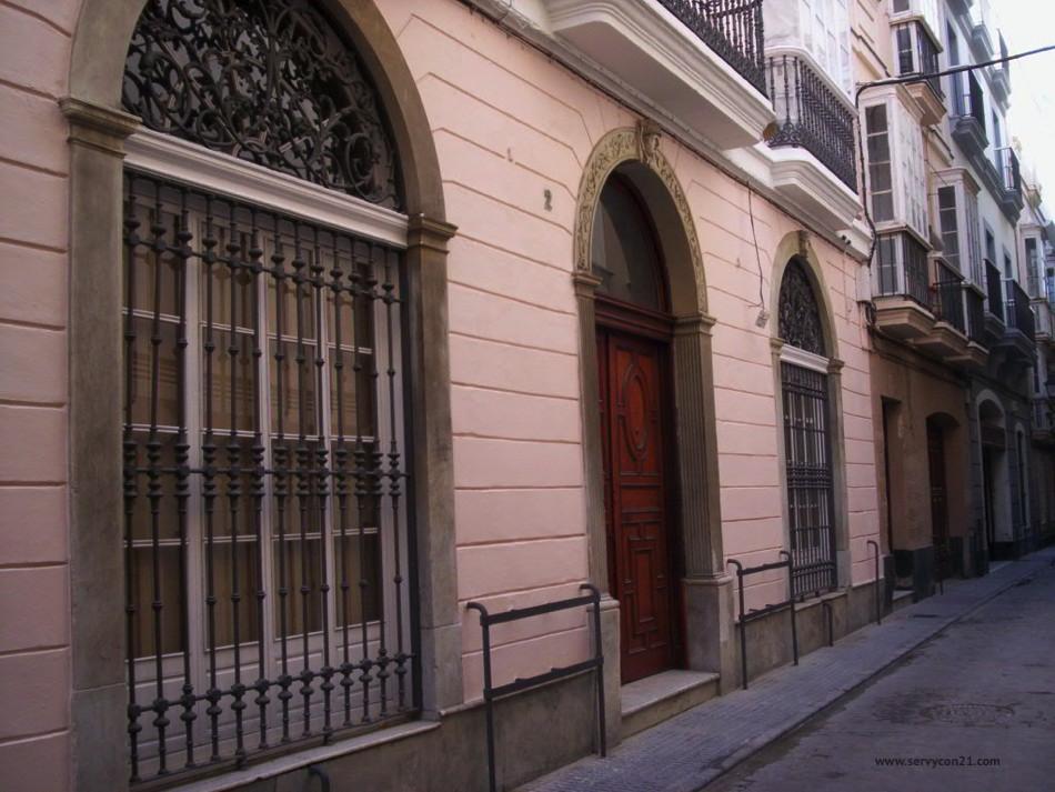fachada_cccadiz07