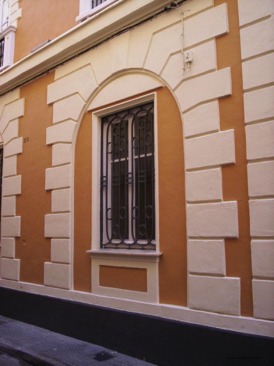fachada_cccadiz08