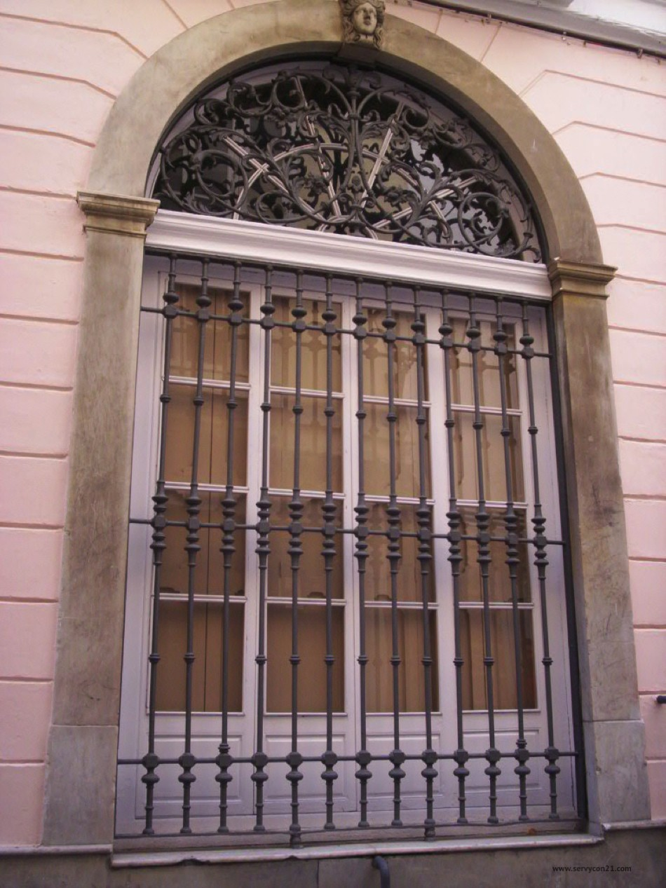 fachada_cccadiz09