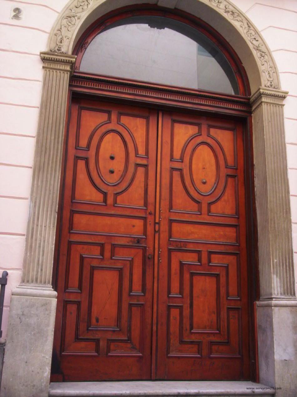 fachada_cccadiz10