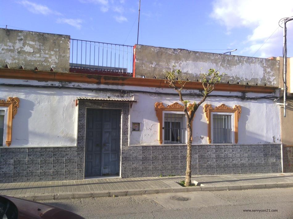 infravivienda_bguia01