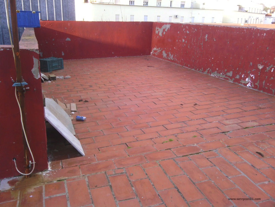 infravivienda_bguia02