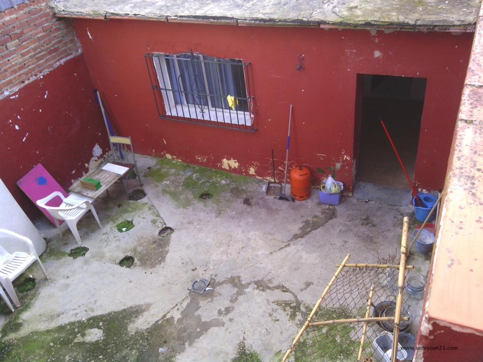 infravivienda_bguia03