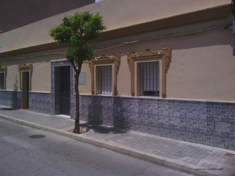 infravivienda_bguia04