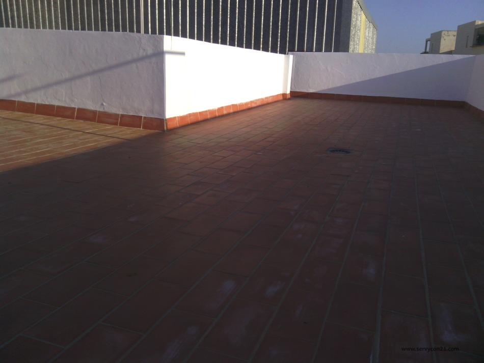 infravivienda_bguia05