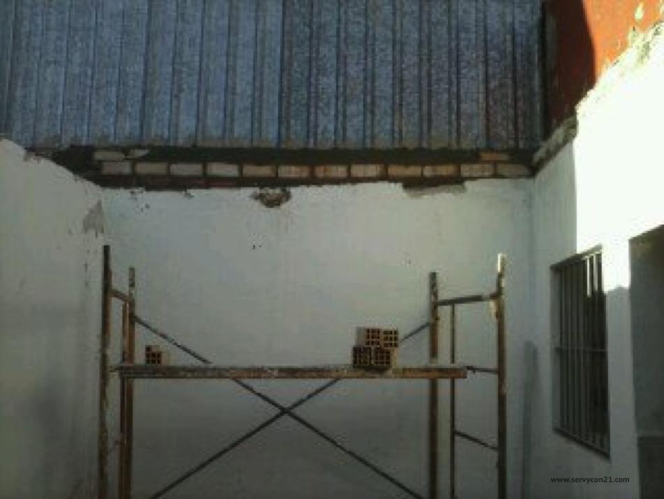 infravivienda_bguia06