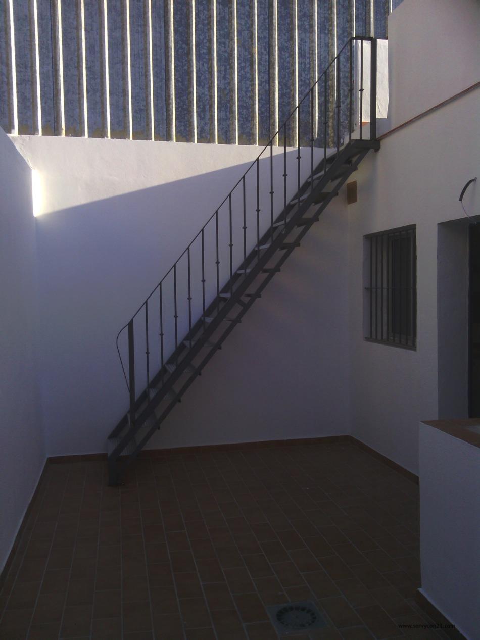 infravivienda_bguia09