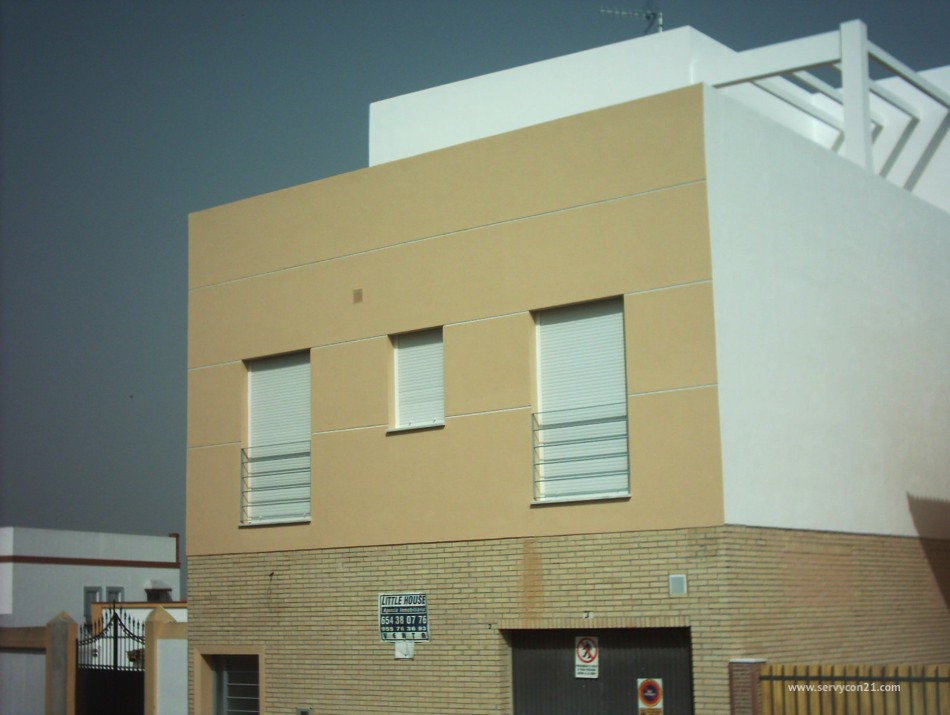 little_house04