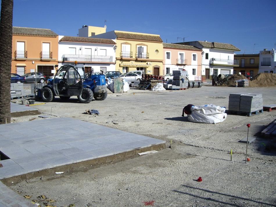 plaza_elcuervo02