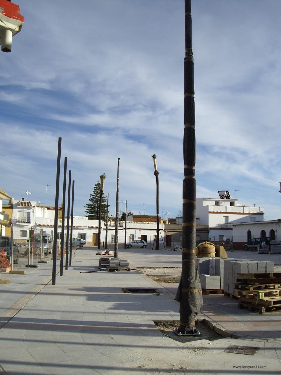 plaza_elcuervo04