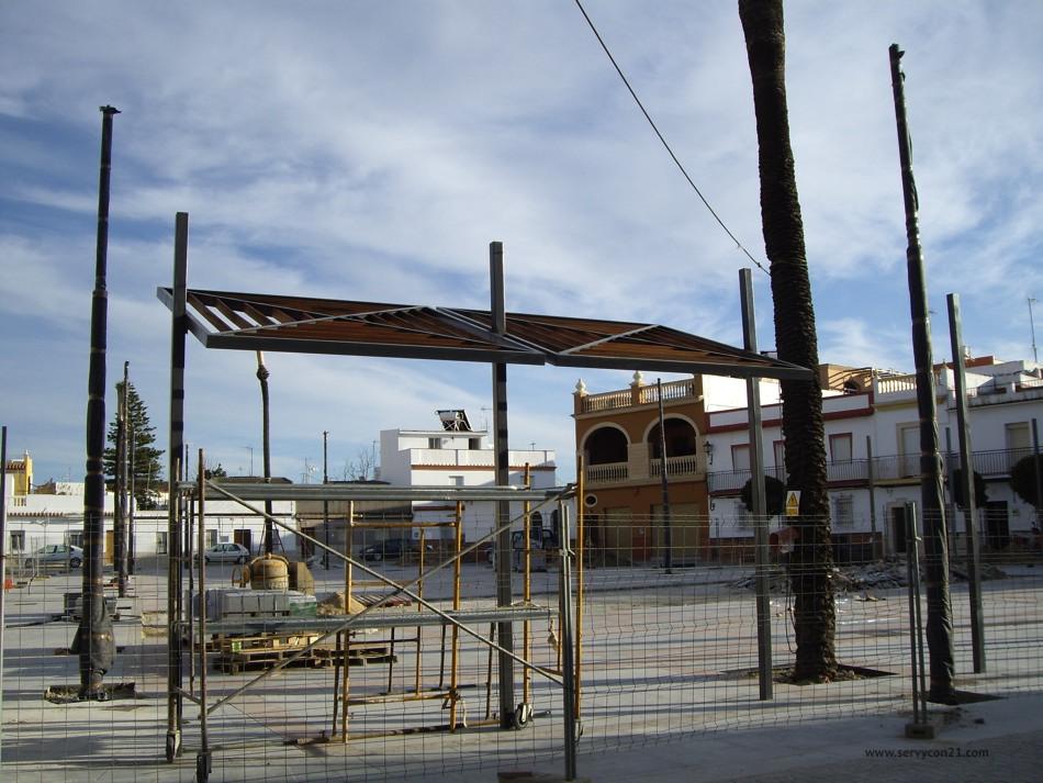 plaza_elcuervo06