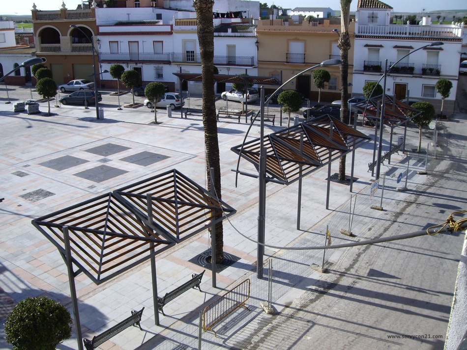 plaza_elcuervo07