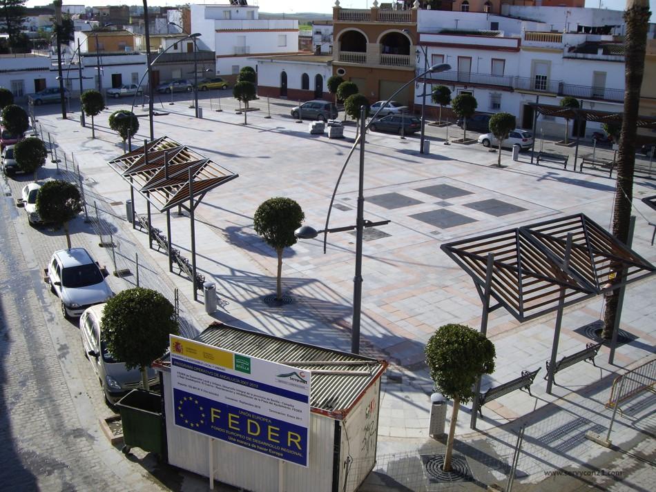 plaza_elcuervo08