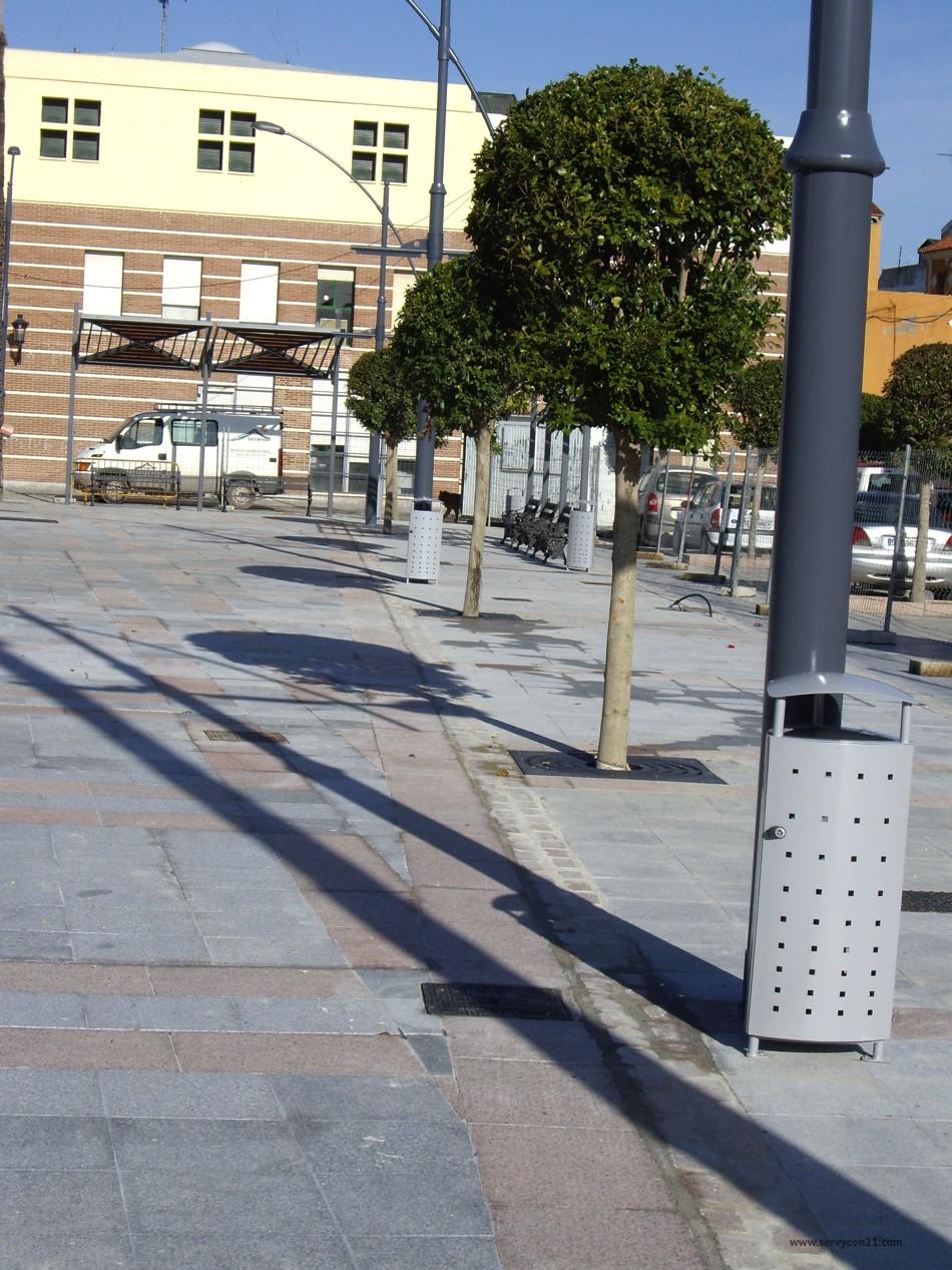 plaza_elcuervo09