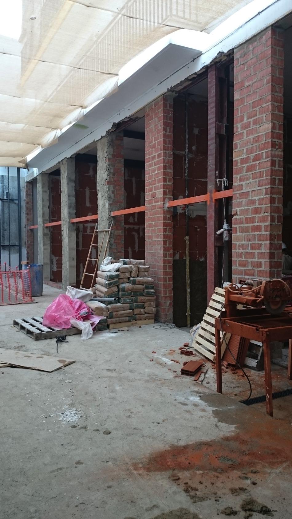 residencial_guadalquivir02