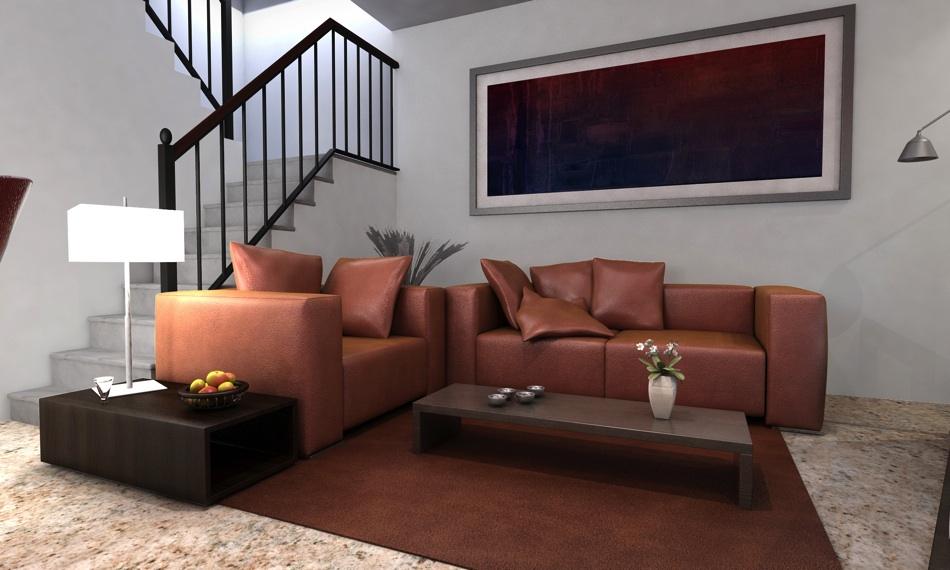Ponemos a la venta la última vivienda disponible de Promoción Azahar